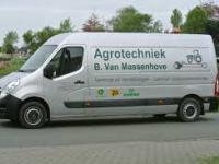 Agrotechniek Van Massenhove